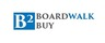 Boardwalkbuy_small