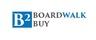 Boardwalkbuy_small