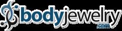 Bodyjewelry.com_large