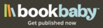Bookbaby_small