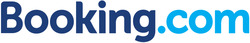 Booking.com_large