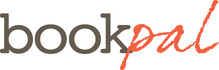 Bookpal_large