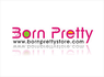 Born-pretty-store_large