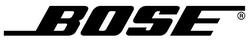 Bose_large
