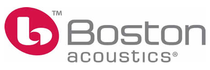 Boston-acoustics_large
