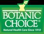 Botanic-choice_large