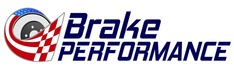 Brake-performance_large
