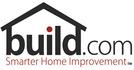 Build.com_large