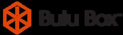 Bulu-box_large