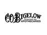 C.o.-bigelow_large