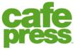 Cafepress_large