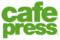 Cafepress_small