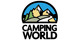 Camping-world_small