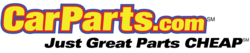 Carparts.com_large