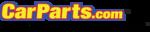 Carparts.com_small