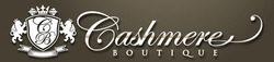 Cashmere-boutique_large