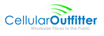 Cellular-outfitter_large