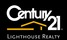 Century-21_small