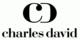 Charles-david_small