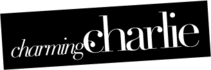 Charming-charlie_large