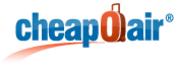 Cheapoair.com_large