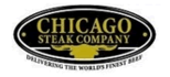 Chicago-steak-company_large