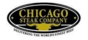 Chicago-steak-company_small