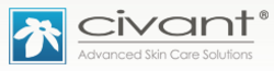 Civant-skin-care_large