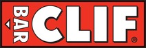 Clif-bar-store_large