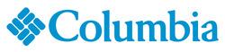 Columbia-sportswear_large