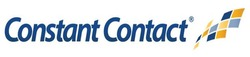 Constant-contact_large