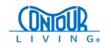 Contour-living_large