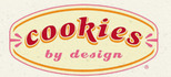 Cookies-by-design_large