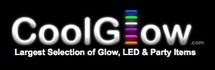 Cool-glow_large