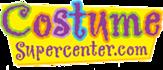 Costume-supercenter_large