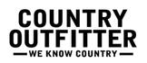 Country-outfitter_large