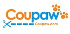 Coupaw_large