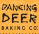 Dancing-deer-baking-co._large