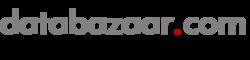 Databazaar_large