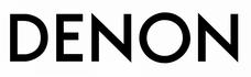 Denon_large