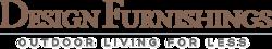 Design-furnishings_large
