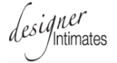 Designer-intimates_large