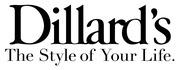 Dillard's_large