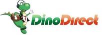 Dino-direct_large