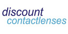 Discount-contact-lenses_large