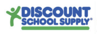 Discount-school-supply_large