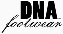 Dna-footwear_large