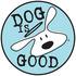 Dog-is-good_large