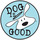 Dog-is-good_small