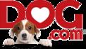 Dog.com_large